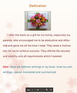 قصص انجليزية قصيرة للمبتدئين مع الترجمة pdf