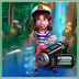 Dirt Farmer Katy's Video Guide To FarmVille 2: Tropic Escape