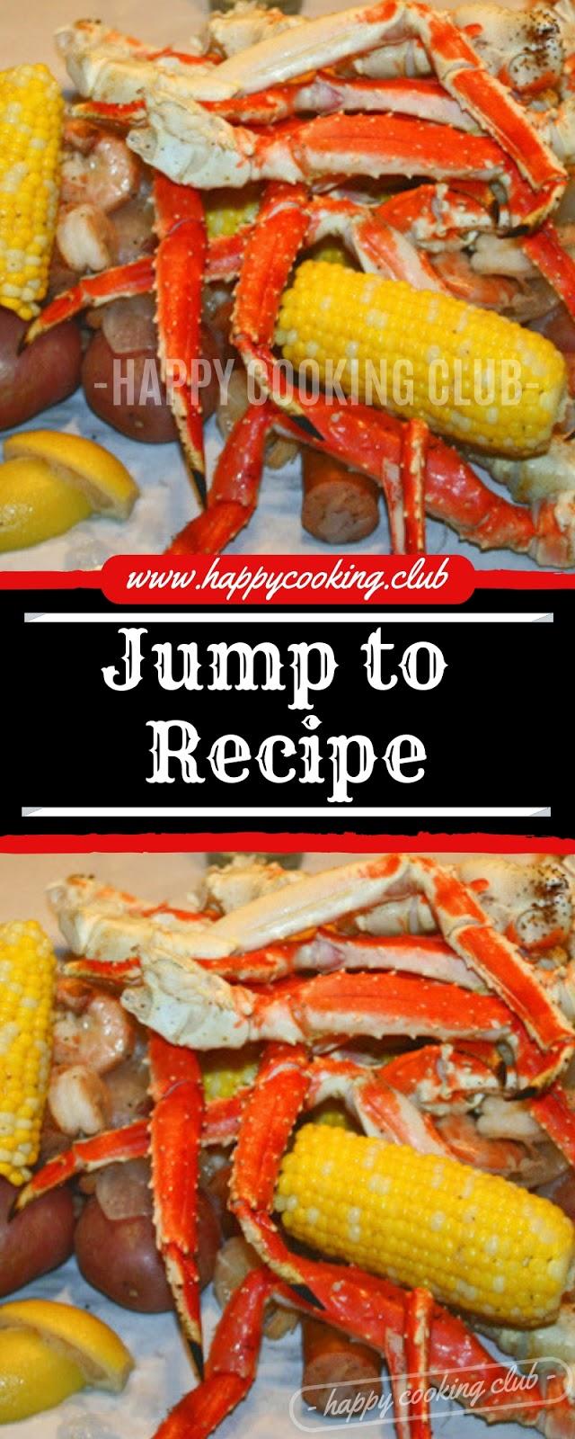Jump to Recipe