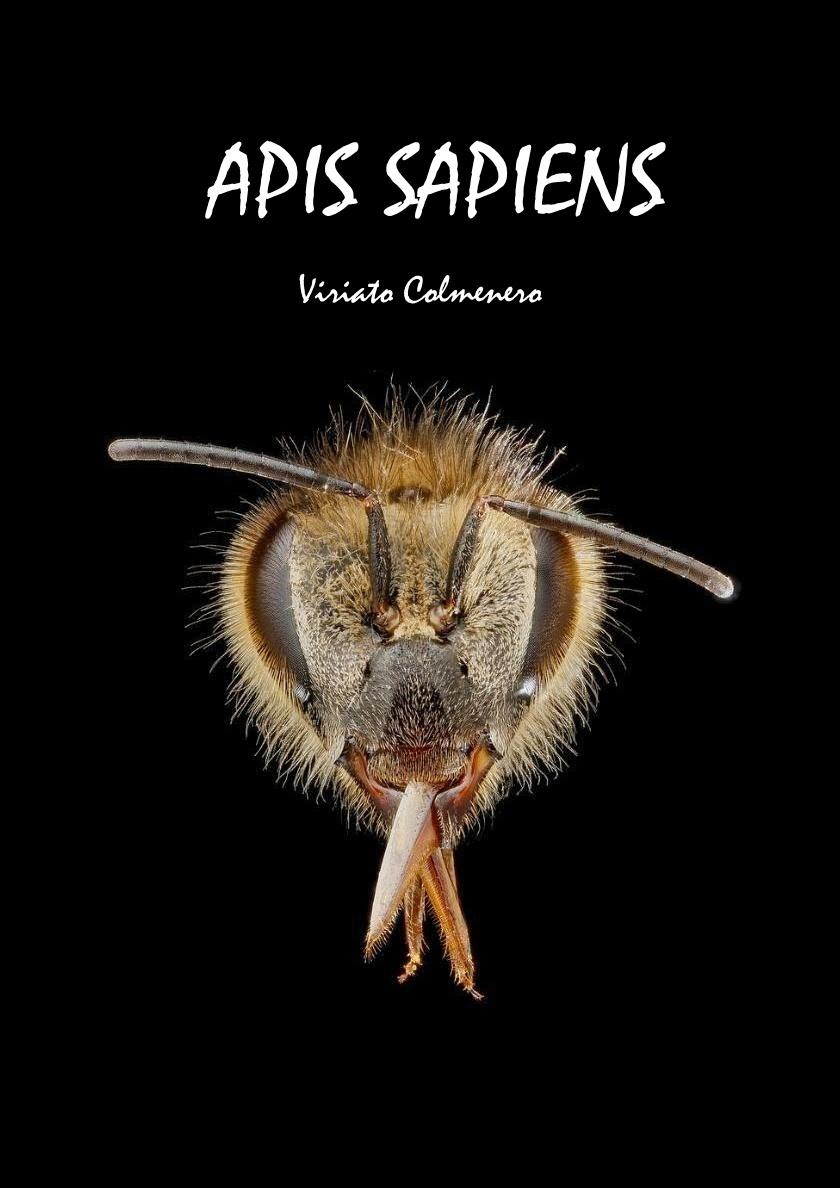 Apis Sapiens
