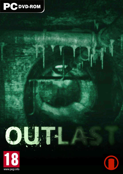 System Requirements: Outlast System Requirements