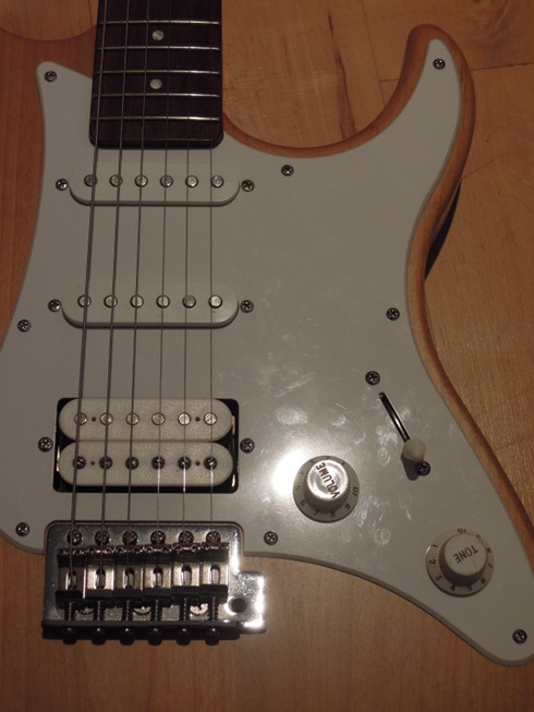 Yamaha Electric Bass Guitar Wiring Diagram Wiring Schematic Diagram