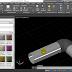 Tutorial cara membuat pipa dan sambungan pipa 3D menggunakan AutoCAD versi 2017