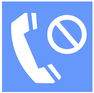 Download Hide Call Num Android App