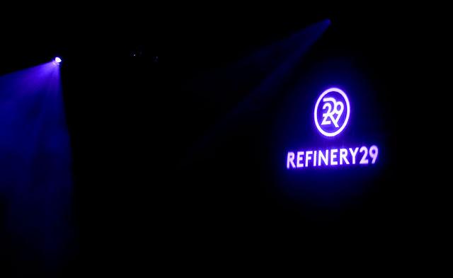 Refinary29