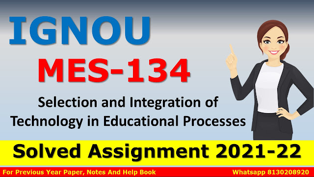 ma education assignment 2021, ma education solved assignment 2021, ma education ignou assignment 2021, maedu ignou assignment 2021, ma education assignment 2020, ignou ma education assignment 2020, ignou maedu solved assignment 2020 pdf, ignou ma education solved assignment 2021