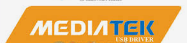 Mediatek(MTK)  All USB Drivers (Auto Installer)