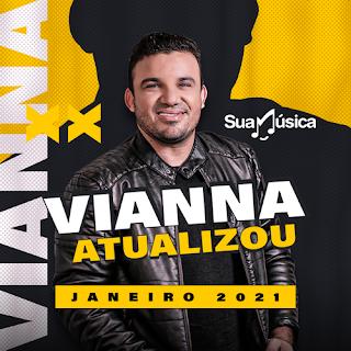 Junior Vianna - Promocional de Janeiro - 2021 - #Atualizou