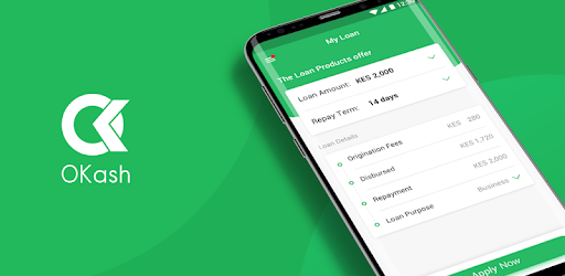 5 Best Loan App in Nigeria; Their Features, Benefits