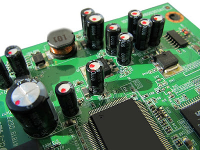 e waste management in india, e waste disposal and management, assignment essay on e waste, full form e waste