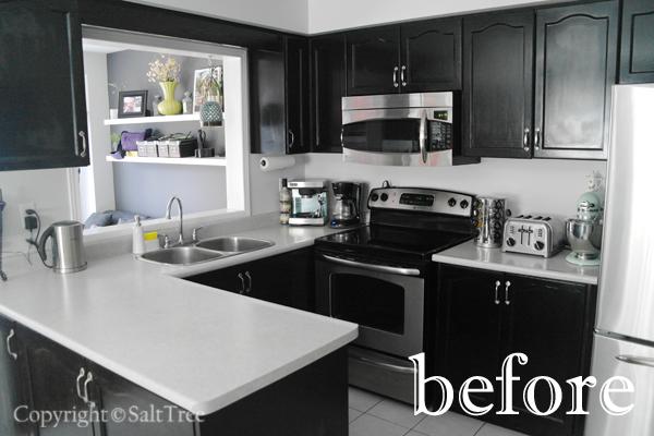 Cil Kitchen And Bath Paint