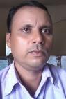 विसं २९६६ को सिम्रौनगढ