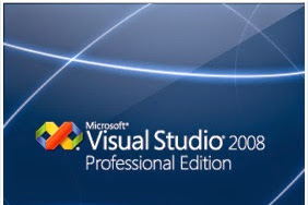 Download Microsoft Visual Studio 2008 Professional Offline Installer Full Version