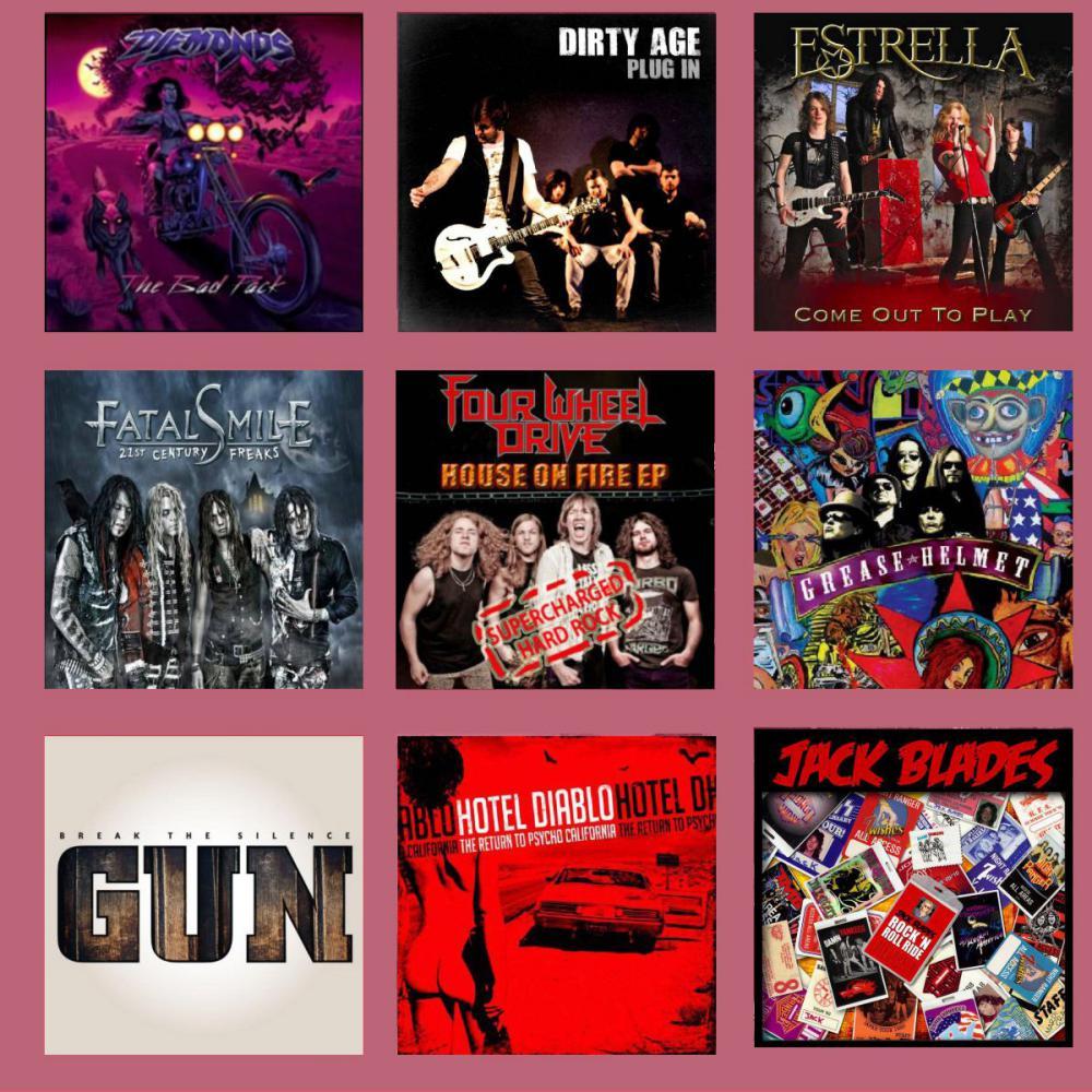 10 discos de Hard, Glam y Sleaze del siglo 21 - Página 5 A%25C3%25B1o%2B2012%2B02