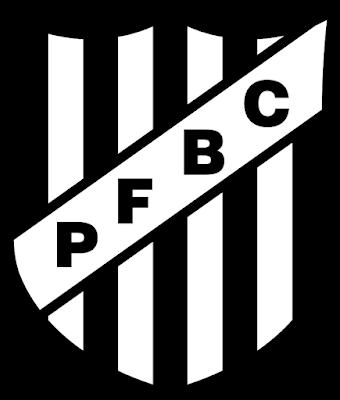 PUÁN FÚTBOL CLUB
