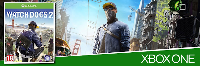 https://pl.webuy.com/product-detail?id=3307215966914&categoryName=xbox-one-gry&superCatName=gry-i-konsole&title=watch-dogs-2&utm_source=site&utm_medium=blog&utm_campaign=xbox_one_gbg&utm_term=pl_t10_xbox_one_ow&utm_content=Watch%20Dogs%202