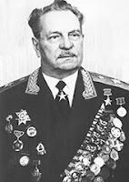 Ivan Tyulenev