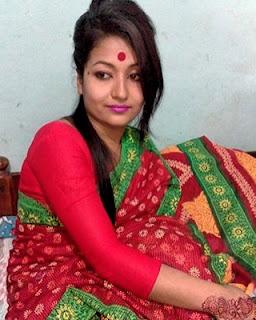 দুদু মুখে নিয়ে bangla choti