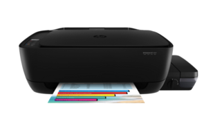 HP Deskjet GT 5820 Driver for windows 32bit and 64bit, for mac os x
