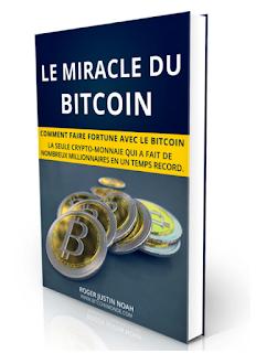 Ceux qui ont investi 100 euro en bitcoin
