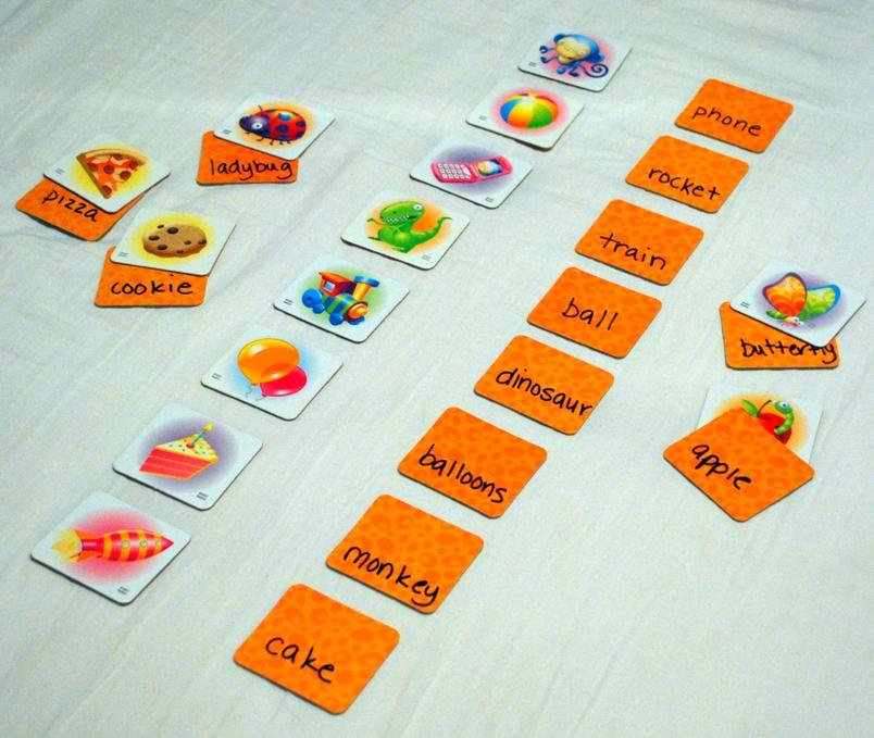 Summer Learning Packet | Kindergarten Nana |Sight Word Memory
