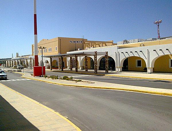 karpathos_airport