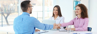 Graduate Freshers and Experienced Candidates Job Vacancy in Next Move Corporate Solutions Private Limited