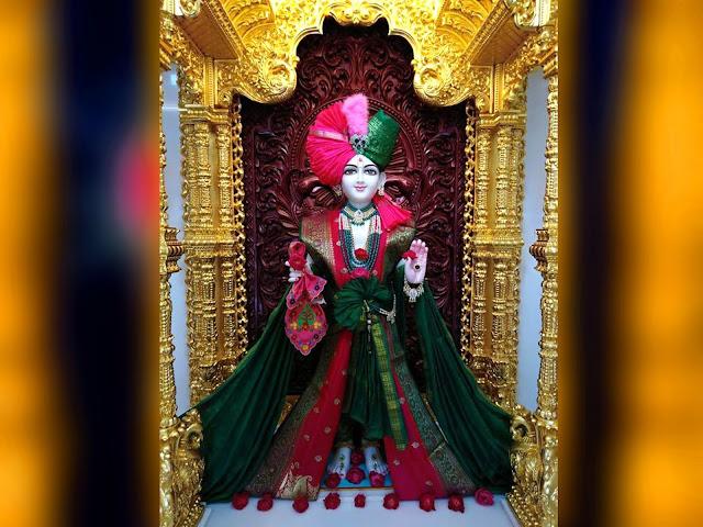 b.a.p.s swaminarayan photos