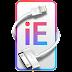 iExplorer 4.2.3 Serial Number (FREE)