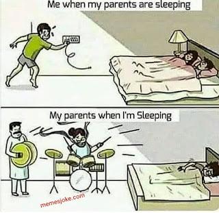 English-Funny-Memes