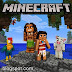 Minecraft Pocket Edition Mod Apk 2019