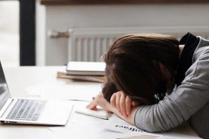 Solusi Mengatasi Gangguan Kerja Ketika WFH