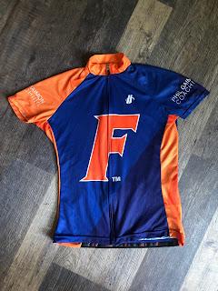 Produk Kaos dan Pakaian Olahraga ~ Arto Konveksi