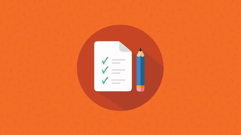 İlk Blog Yazısı Nasıl Yazılır?