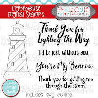 http://www.prettycutestamps.com/item_260/Lighthouse-Digital-Stamps.htm