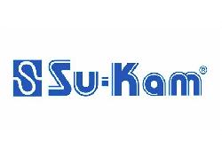 Su-Kam Ups Distributorship