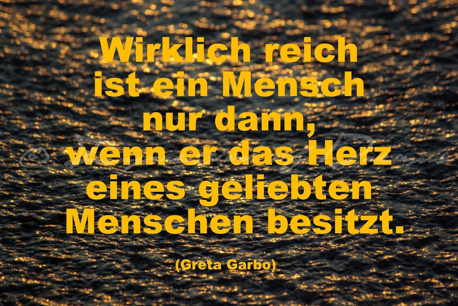 Spruch Zum 30 Sprüche Zum 30 Geburtstag 2019 11 04