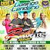 CD AO VIVO LENDARIO RUBI SAUDADE - NO CASOTA 18-08-2019 DJ TUBARÃO