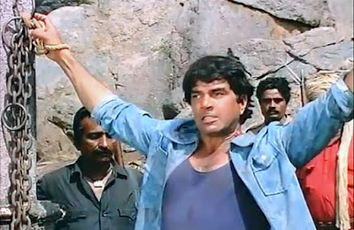 sholay trivia in hindi