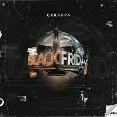 CFKappa - Black Friday (EP) [Download]