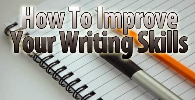 improve academic writing course