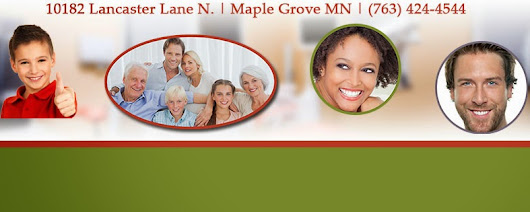 Dentist In Maple Grove MN Helps Patients With No Dental Insurance