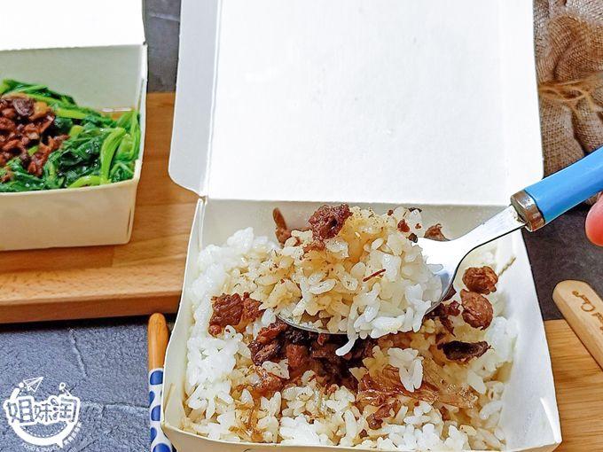 三民區小吃推薦-布袋的鮮蚵