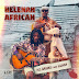 Ks Drums ft. Lenny - Helenah African (Afro Pop)
