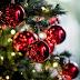 BAIXAR MP3 || Henryk Moz Feat Tawas & Mira - Feliz Natal [Novidades Só Aqui]