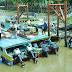 Terungkap Modus Korupsi di Dinas Peternakan HST, Speed Boat Dipasang Mesin Xenia
