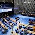Senado deve votar regulamentação do novo Fundeb nesta semana