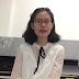 Tài năng dương cầm Việt xin tị nạn tại Canada