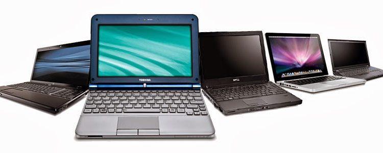 سعر ومواصفات لاب توب Toshiba Portege Z30-C-18G