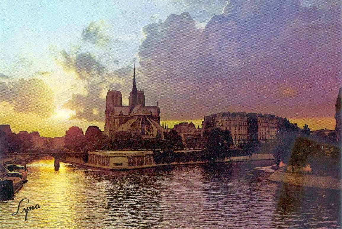 paris-notre-dam-isla-ciudad